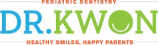 Kwon Pediatric Dentistry-Ac1-