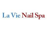 La Vie Nail Spa