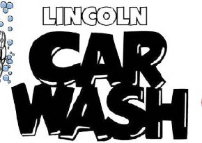 Lincoln Car Wash****