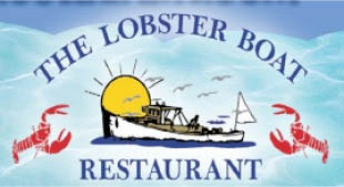 The Lobster Boat