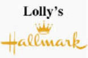Lolly's Hallmark