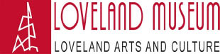 Loveland Museum