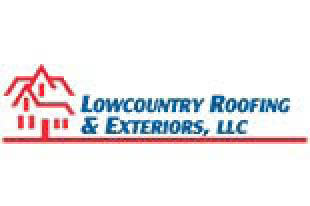 Lowcountry Roofing & Exteriors, Llc