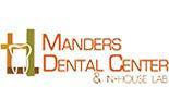 Manders Dental Center