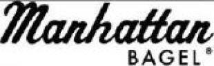 MANHATTAN BAGEL/FAIRLESS HILLS
