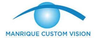 Manrique Custom Vision Center
