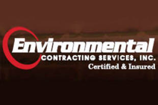 Environmental Contracting Services, INC.