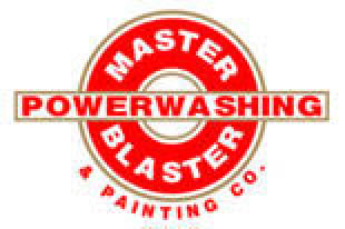 Master Blaster Power Washing & Painting Co.