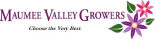 Maumee Valley Growers
