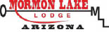 Mormon Lake Lodge