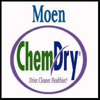 Moen Chem-Dry