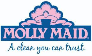 Molly Maids/Delaware
