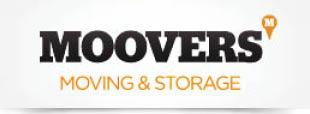 Moovers, Inc K.C.