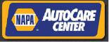 Napa Auto Care Center Hollywood