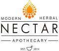 NECTAR APOTHECARY