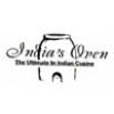 New India's Oven