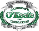O'keefe Landscaping