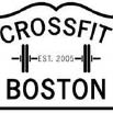 Our Crew Fitness/Cross Fit Boston