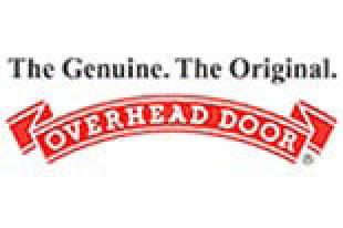 OVERHEAD GARAGE DOOR REPAIR, SERVICE & INSTALLATION