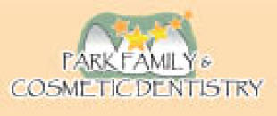 Park Family And Cosmetic Dentistry