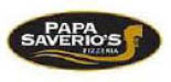 Papa Saverio's/Glen Ellyn