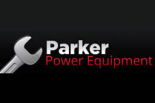 Parker Power Equipment