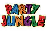 PARTY JUNGLE STATEN ISLAND