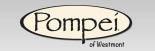 Pompei Of Westmont