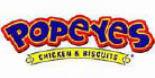 Popeye's Perth Amboy