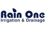 Rain One Inc