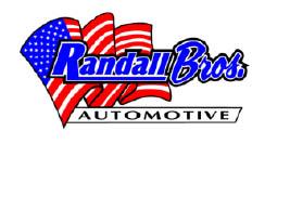 Randall Bros Automotive