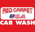 Red Carpet Usa Car Wash*