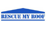 Rescue My Roof, Inc.
