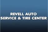Revell Auto Service & Tire Center