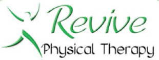 Revive Physical Therapy