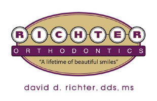 Richter Orthodontics