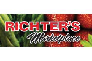 Richters Marketplace