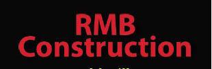 RMB Construction