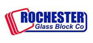 Rochester Glass Block Company