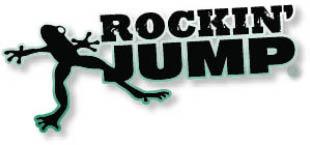 ROCKIN' JUMP - SAN DIMAS