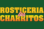 ROSTICERIA LOS CHARRITOS STATEN ISLAND