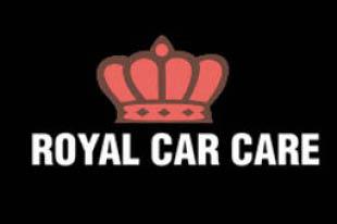 Royal Car Care