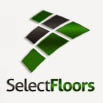 Select Floors-Marietta and Roswell