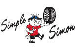 SIMPLE SIMON - AIRLINE S.