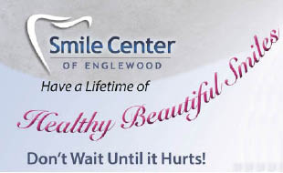 Smile Center Of Englewood