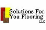 Solutions For You Flooring Llc