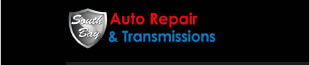 Southbay Auto Repair & Transmission