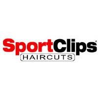 Sports Clips -Falcon
