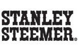 STANLEY STEEMER AIR DUCT CLEANING STATEN ISLAND