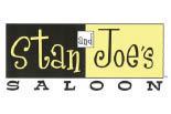Stan And Joe's Saloon